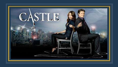 Castle-ABC