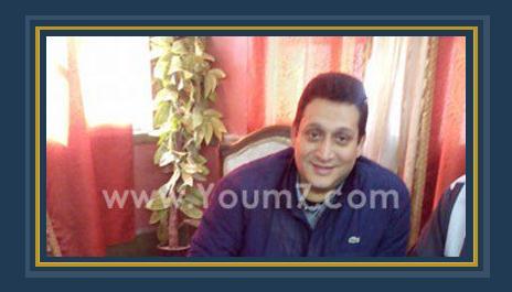 محمد ابو الفا