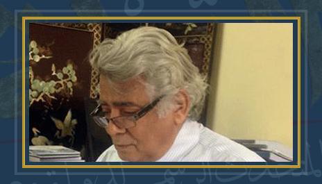الدكتور جعفر عبد السلام أمين عام رابطة الجامعات الإسلامية
