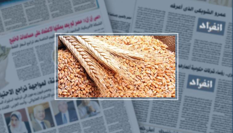 الحبوب الكاملة تقيك من امراض القلب