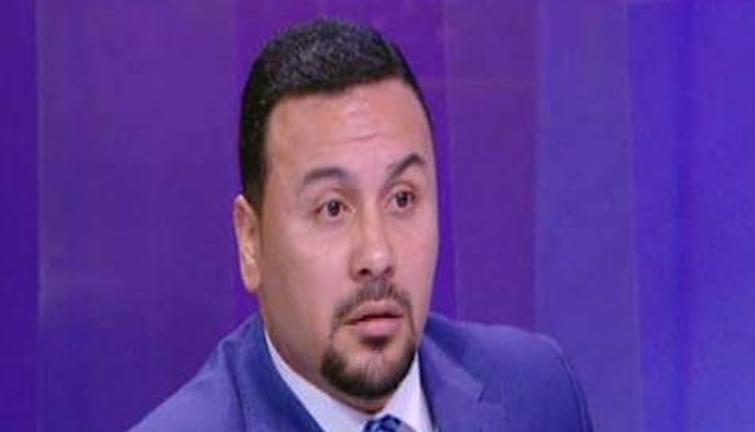 مركز القاهرة للدراسات السياسية والقانونية يرد على اتهامات  شركة هاينز  - انفراد