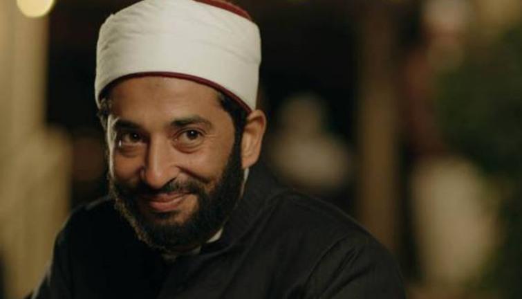 تعرف على ايرادات فيلم مولانا في 3 ايام .مفاجأة !