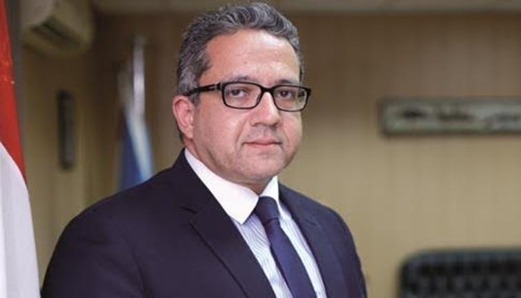 بروتوكول تعاون بين 3 محافظات لافتتاح المتاحف — وزير الآثار