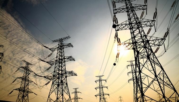 ننشر خريطة انقطاع الكهرباء غداً عن غرب المنصورة وبعض القرى والمستشفيات - انفراد