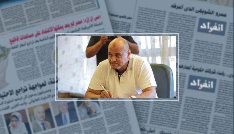 الصحفيين العرب  ينتقد صمت النقابة التونسية عن إحالة عضويين للمحكمة العسكرية