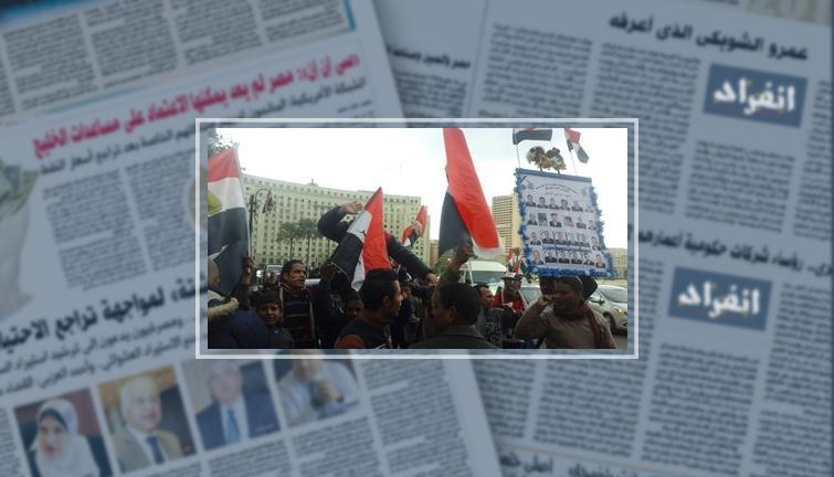 محمد محمود حبيب يكتب: اجعلوا يوم 11/11 بداية ثورة لترشيد الاستهلاك - انفراد