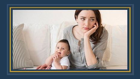 اختيار طريقة الولادة محير للأمهات