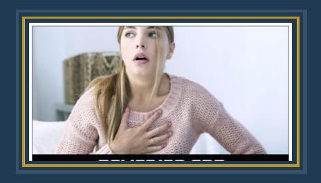 امراض الصدر