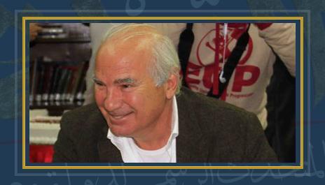 طاهر الشيخ عضو مجلس الأهلي السابق