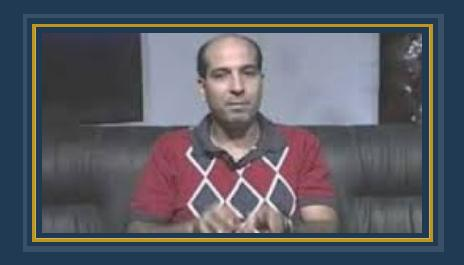 أحمد كشرى