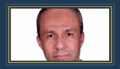 اللواء محمد توفيق الحمزاوى مدير أمن البحر الأحمر