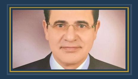 عبد النبى الشحات