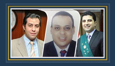 إجراء انتخابات نادى قضاة مجلس الدولة غدا