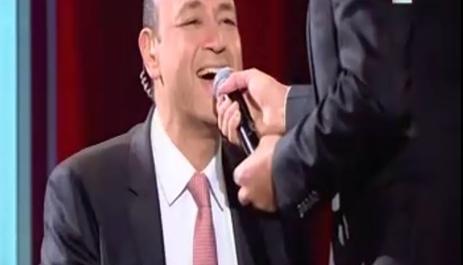 عمرو اديب,
