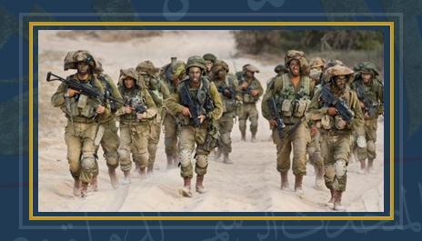 الجيش الاسرائيلى - ارشيفية