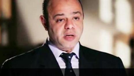أحمد حلمى المحامى