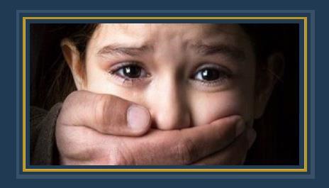 اغتصاب طفلة - أرشيفية