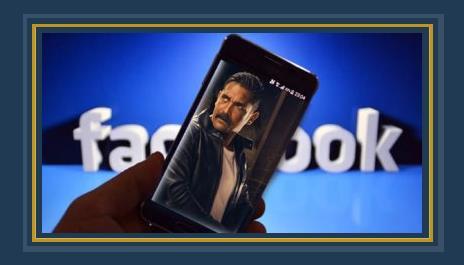 مسلسل كلبش - فيس بوك