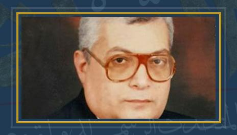 نبيل مكاوى رئيس الدلتا للأسمدة