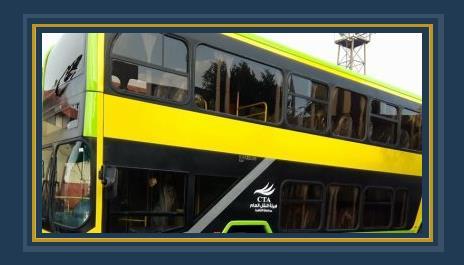 نتيجة بحث الصور عن هيئة النقل العام ترفع أسعار تذاكر الأتوبيس بدورين من 5 جنيهات إلى 7.5