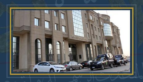 المحكمة الإقتصادية