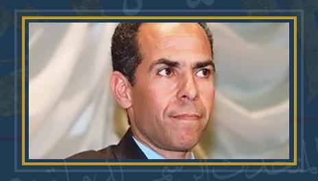 احمد السيد النجار