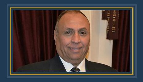احمد امبابى