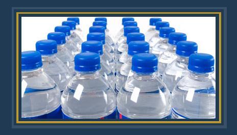 مياه شرب - صورة أرشيفية