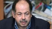 الصحفي محمد على ابراهيم
