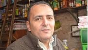 العقيد محمد عز