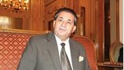 عيد هيكل -عضو مجلس النواب