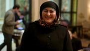 النائبة غادة صقر عضو مجلس النواب