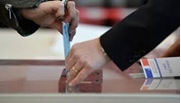 الجولة الأولى من الانتخابات الرئاسية الفرنسية