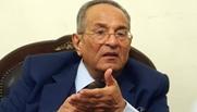 بهاء ابو شقة رئيس اللجنة التشريعية بمجلس النواب
