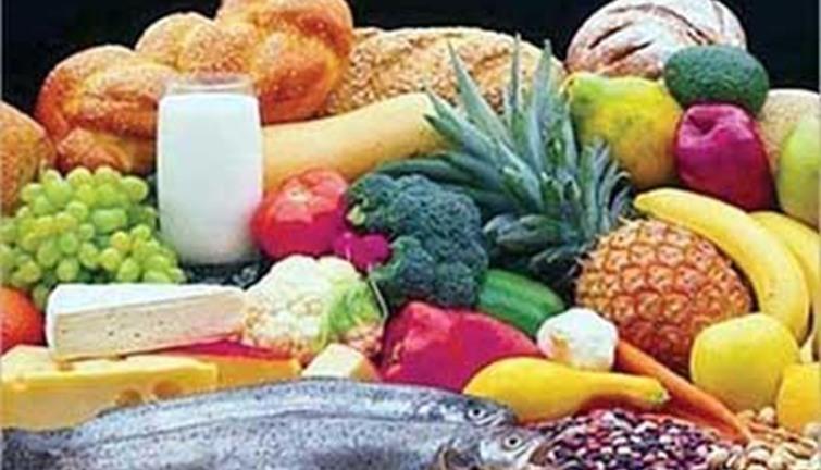 تزامنا مع اليوم العالمى للقلب تعرف على اشهر الاطعمة ...
